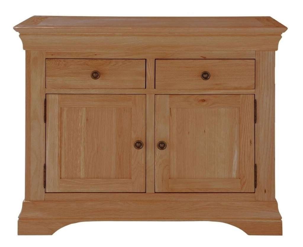 Sideboard 2017 Best Of Ready Assembled Sideboards Inside Ready Throughout Beech Sideboards (View 14 of 20)