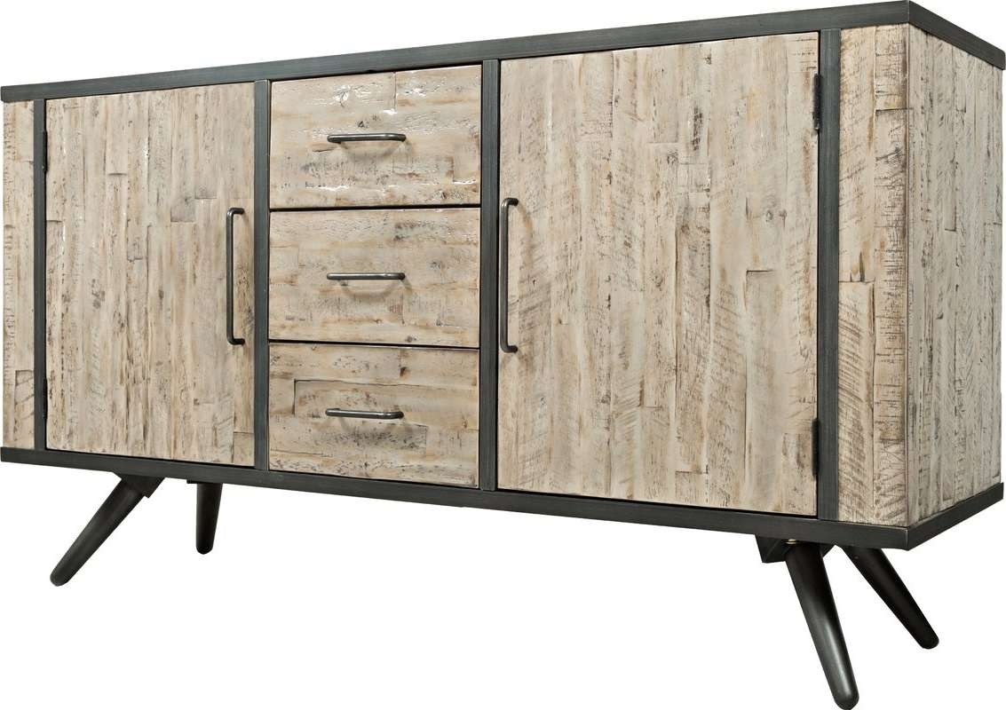 Sideboard: Amazing 6 Foot Sideboard Design Furniture Servers And In 6 Foot Sideboards (View 18 of 20)