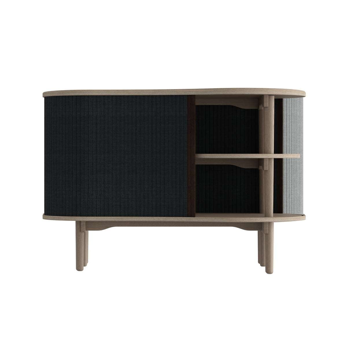 Sideboard Audaciousvitra | Connox For Silver Sideboards (View 9 of 20)