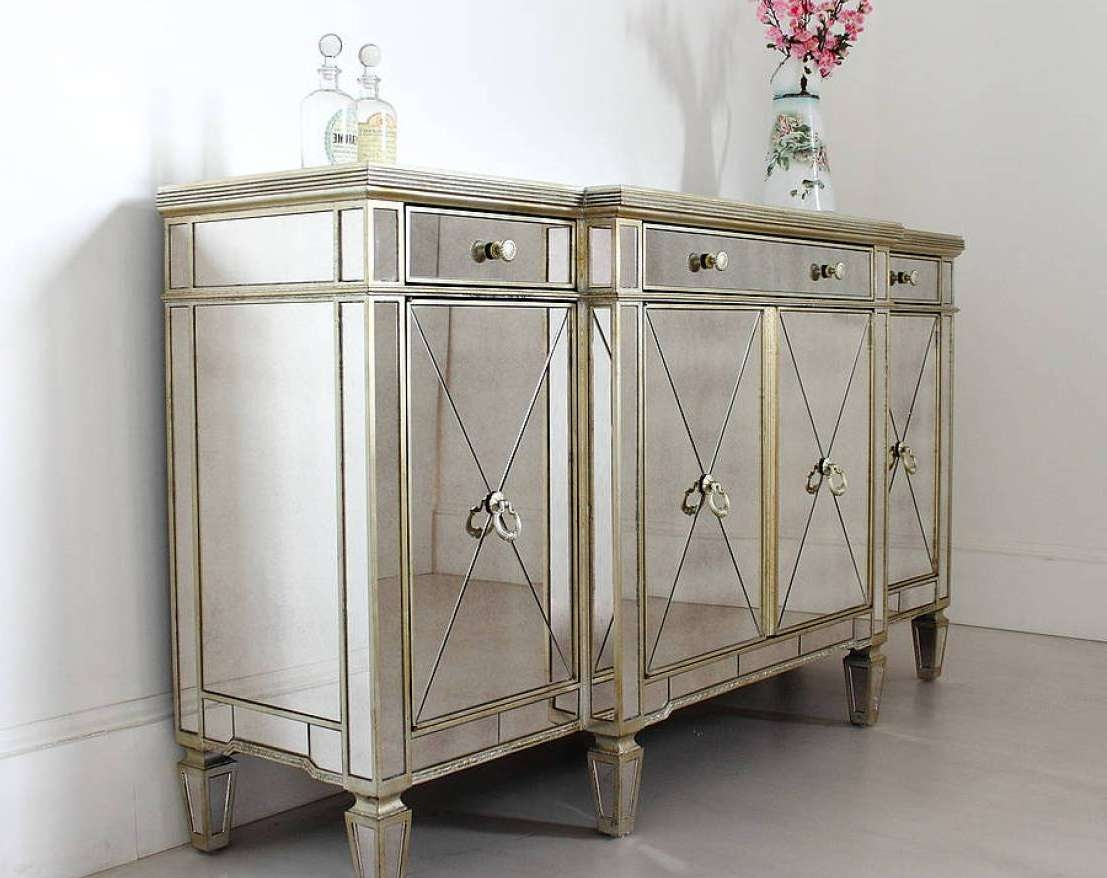 Sideboard : Awesome Extra Long Buffet Sideboard Ideas Awesome Long With Regard To Extra Long Sideboards And Buffets (View 17 of 20)