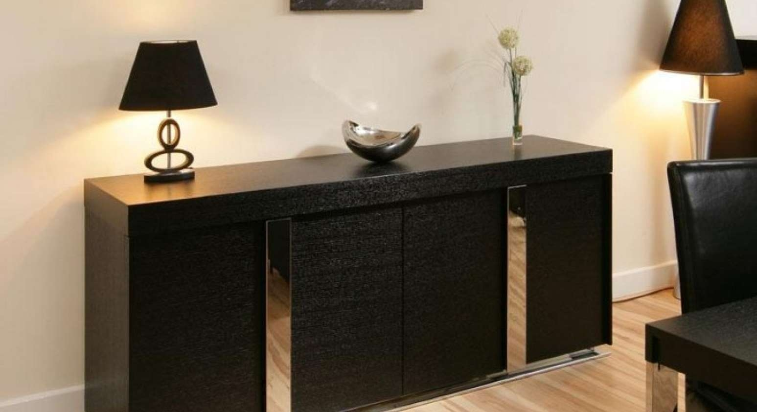 Sideboard : Bali Style Rustic Console Cabinet From Gadogado Com Within Singapore Sideboards And Buffets (View 20 of 20)