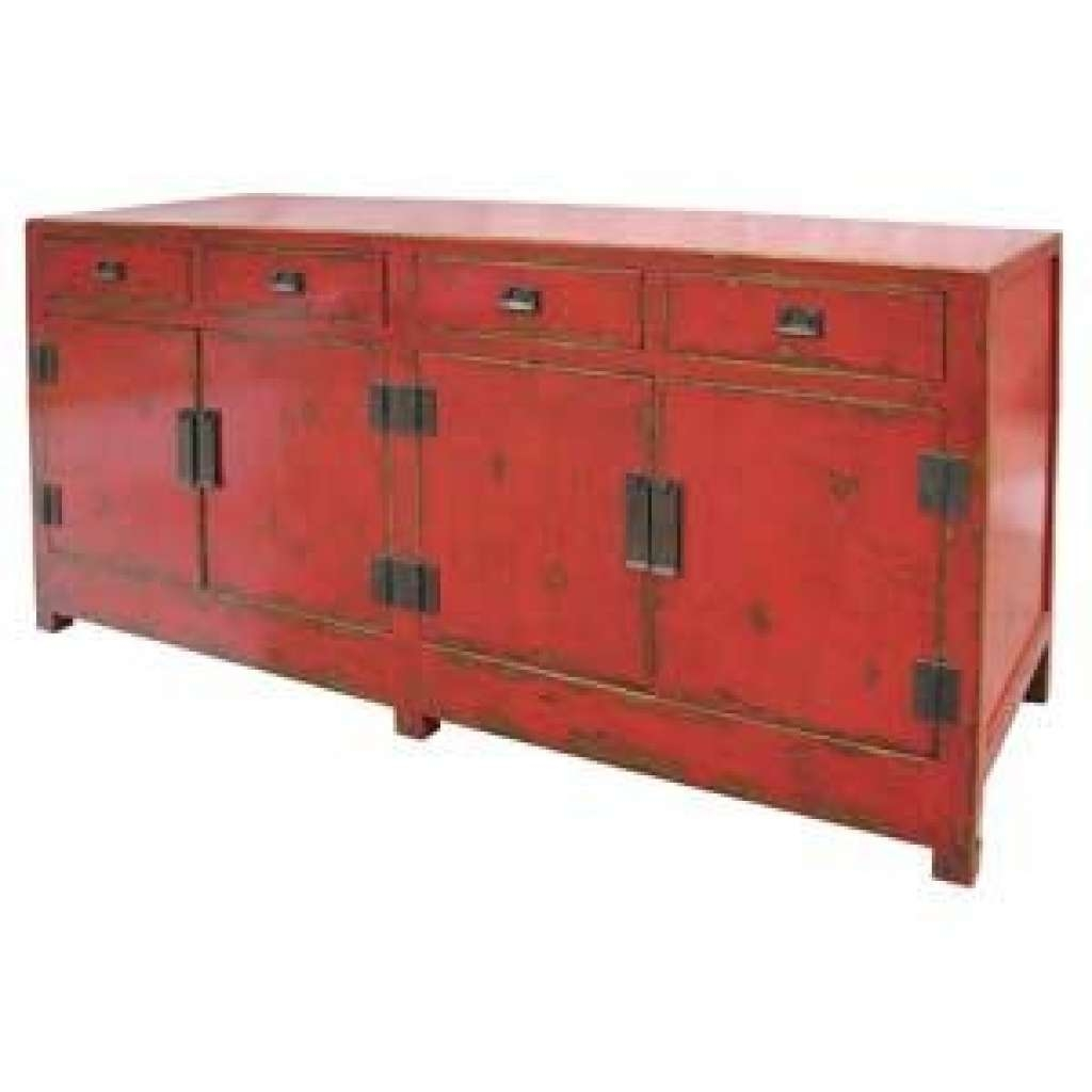 Sideboard Best 25 Asian Buffets And Sideboards Ideas On Pinterest Regarding Asian Sideboards (View 2 of 20)
