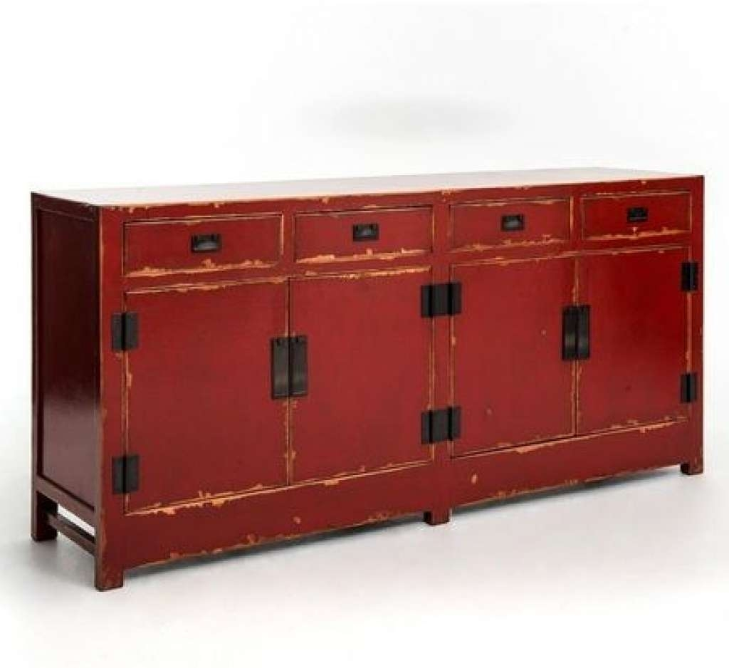 Sideboard Best 25 Asian Buffets And Sideboards Ideas On Pinterest Throughout Asian Sideboards (View 3 of 20)
