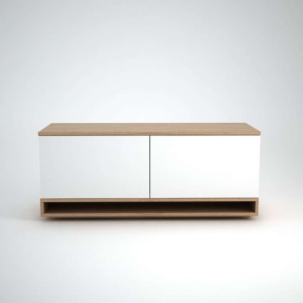 Sideboard Best 25 Low Sideboard Ideas On Pinterest   Cabinet Door Within Low Wooden Sideboards (View 12 of 20)