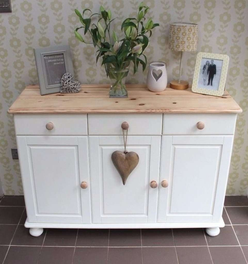 Sideboard Best 25 Sideboard Decor Ideas On Pinterest | Foyer Table With Sideboards Decors (View 15 of 20)