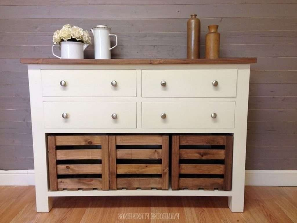 Sideboard Best 25 Sideboards For Sale Ideas On Pinterest | Cheap Within Cheap Sideboards (View 5 of 20)