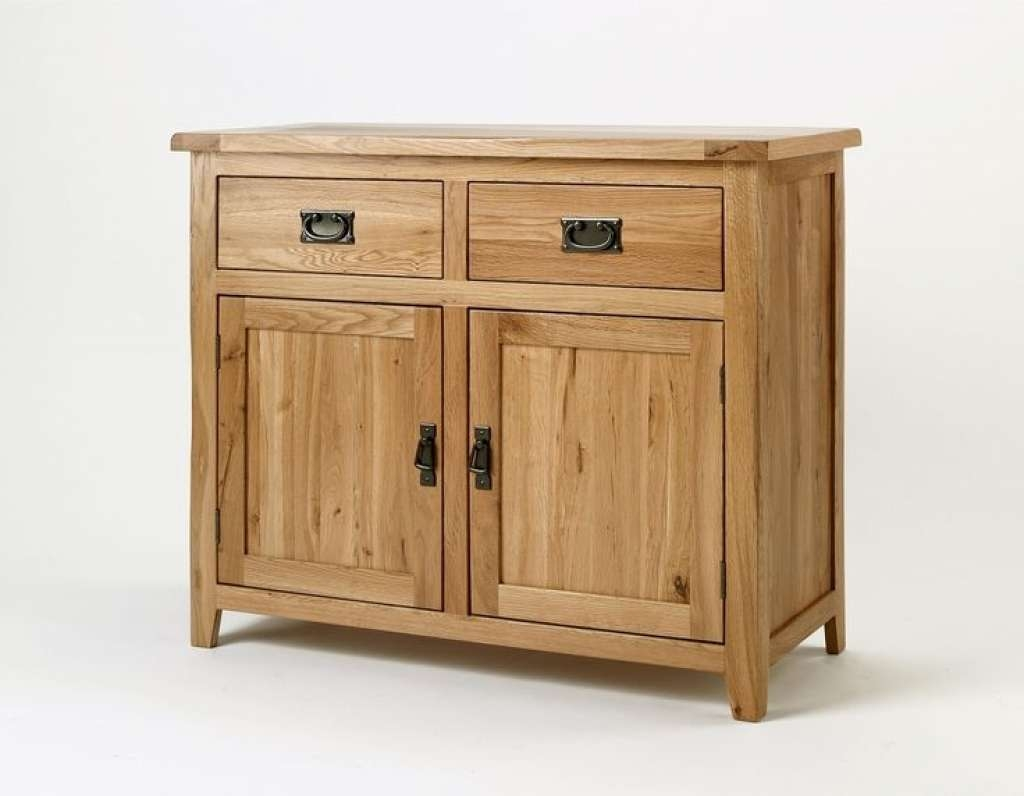 Sideboard Best 25 Small Oak Ideas On Pinterest Cream Regarding Sideboards Cabinets