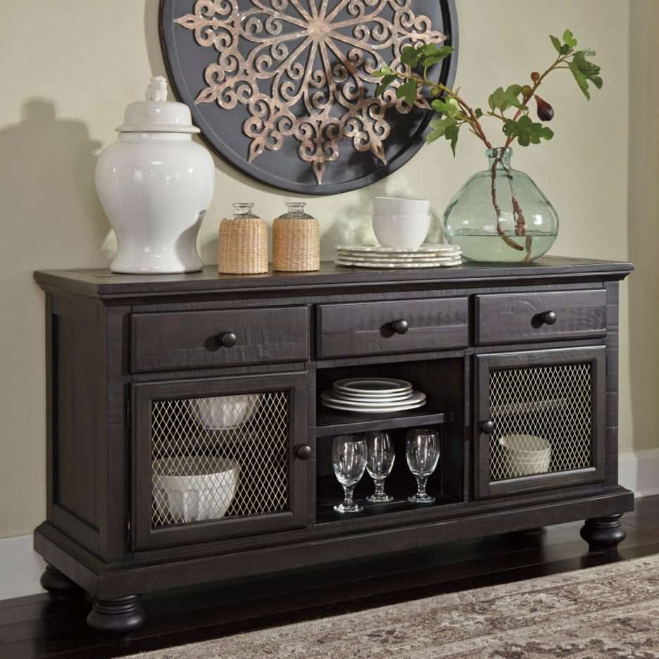 Sideboard: Best 48 Inch Sideboard Design Antique Sideboards And Pertaining To 48 Inch Sideboards (View 17 of 20)