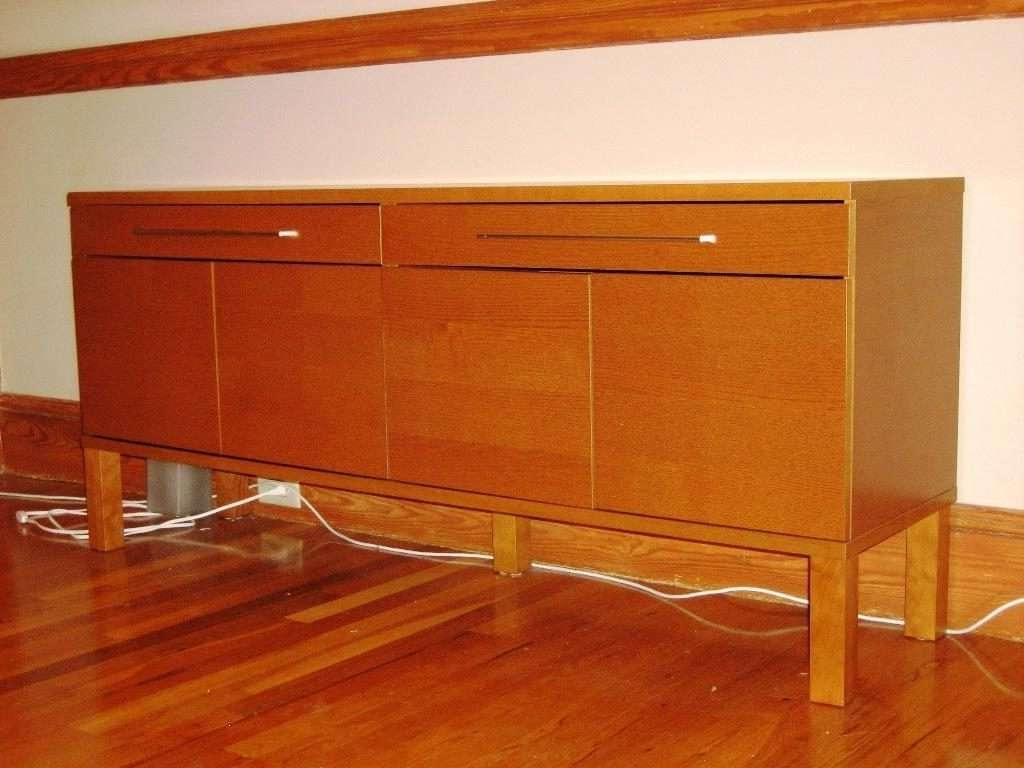 Sideboard Best Ikea Sideboard — Home & Decor Ikea In Ikea Bjursta In Ikea Bjursta Sideboards (View 15 of 20)