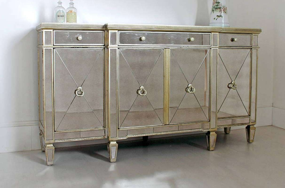 Sideboard : Buffet And Sideboards New With Sideboards Amazing Regarding Corner Sideboards (View 9 of 20)