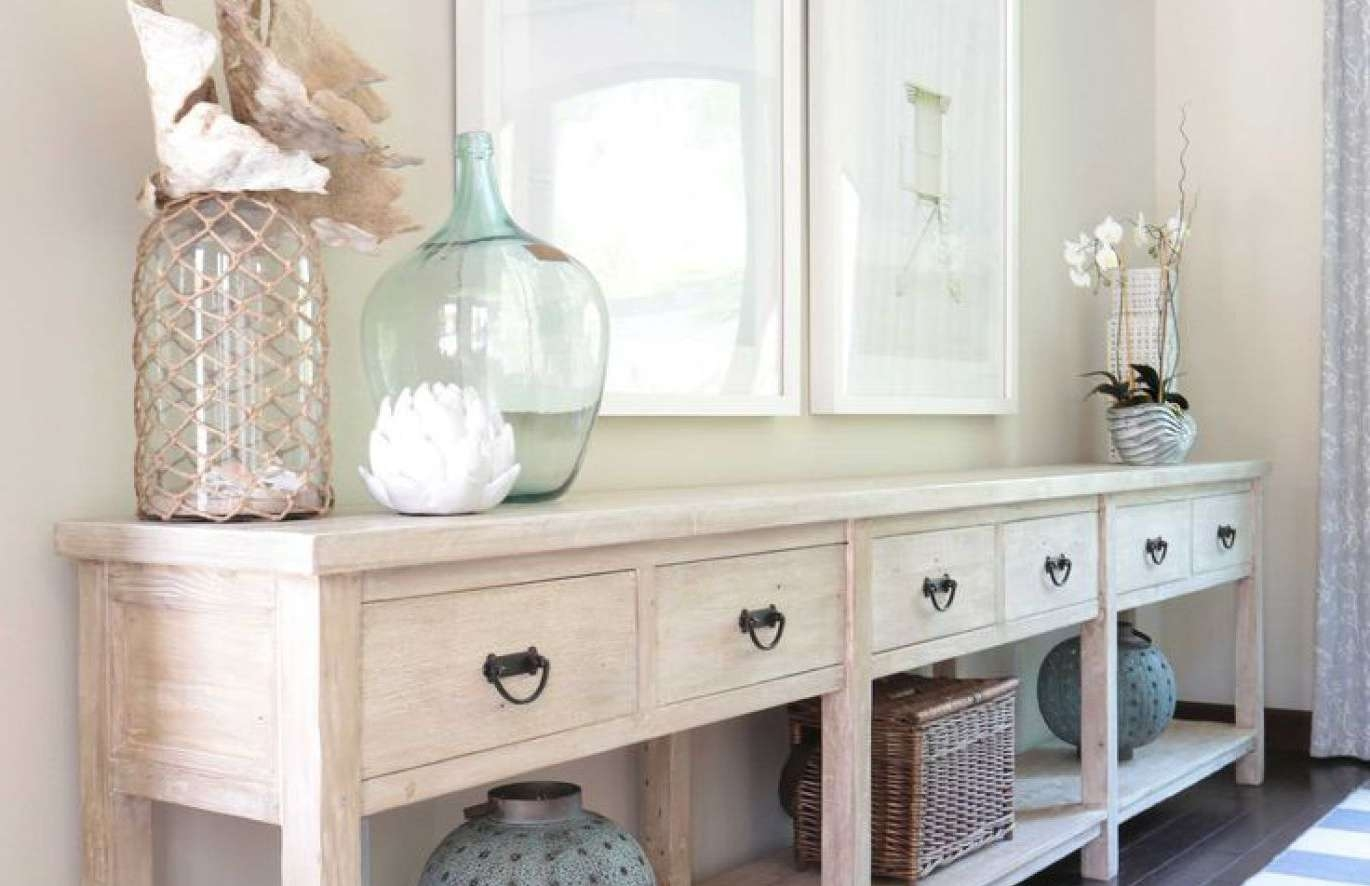 Sideboard : Buffet Console Sideboard Small White Buffet Corner Pertaining To Buffet Console Sideboards (View 17 of 20)