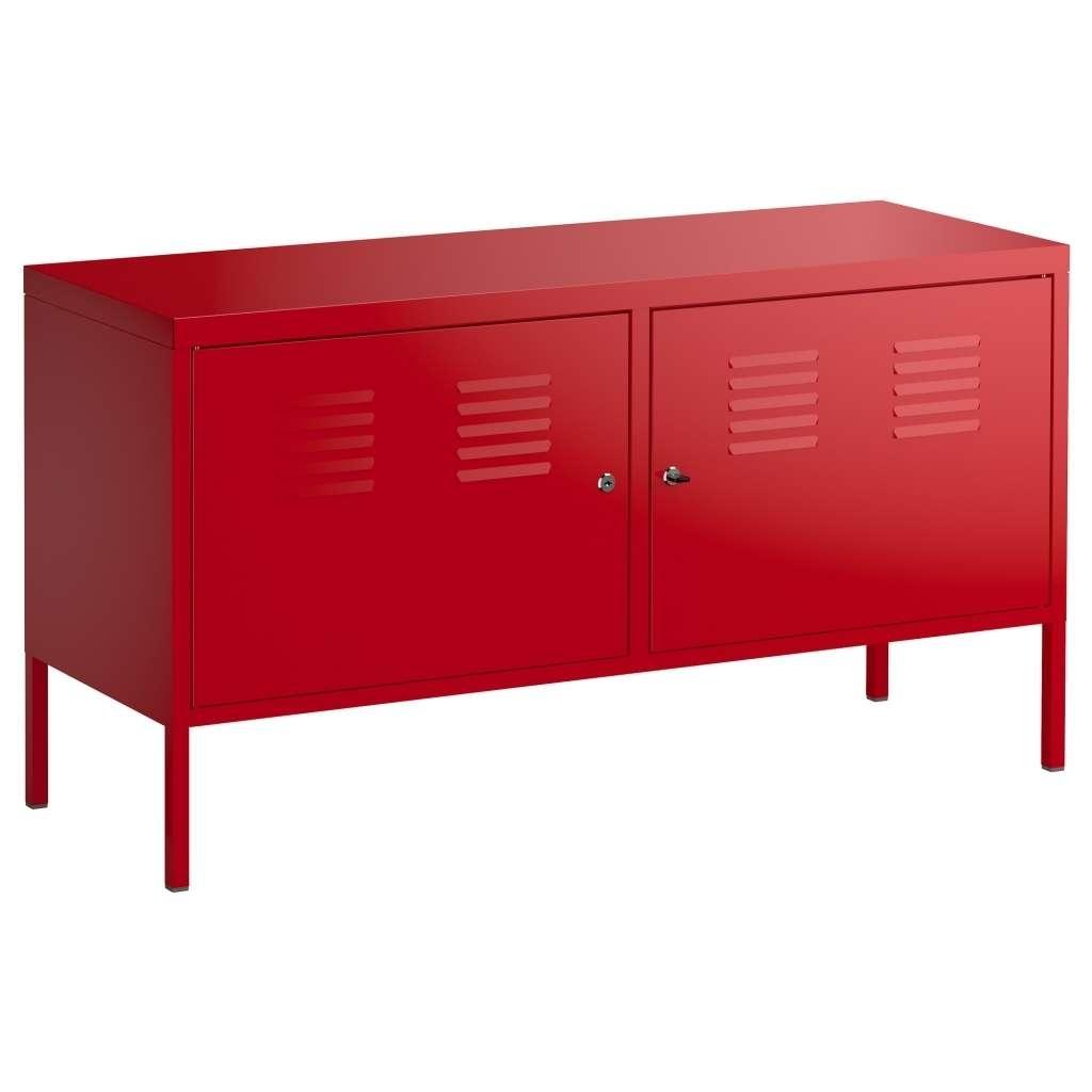 Sideboard Buffet Tables & Sideboards Ikea Inside Red Sideboards Pertaining To Red Sideboards Buffets (View 8 of 20)