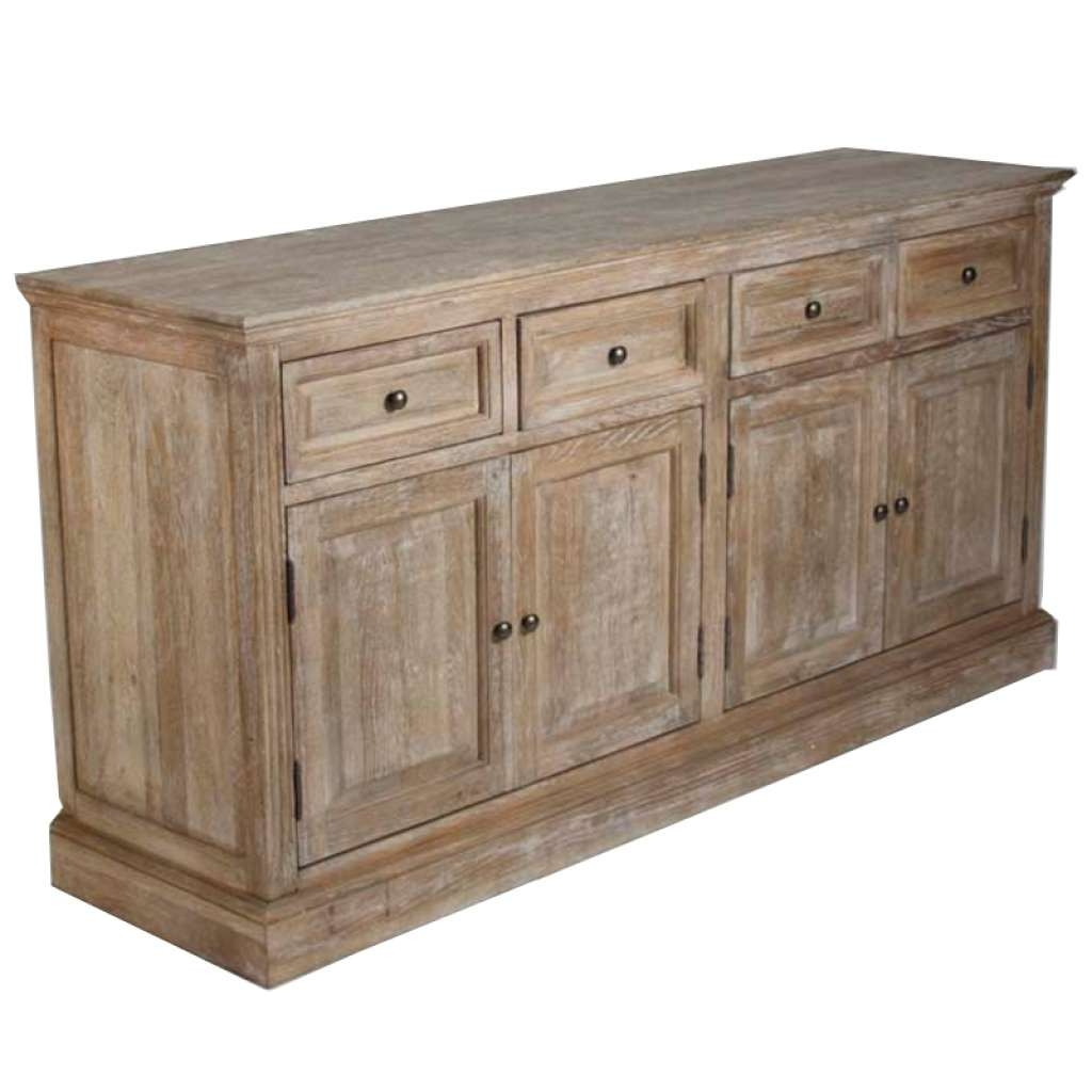Sideboard Buffets And Sideboards French Country Regarding Country With Country Sideboards (View 15 of 20)