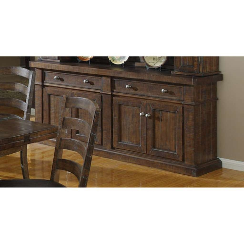 Sideboard Buffets & Sideboards On Sale | Bellacor Within 60 Inch Inside 60 Inch Sideboards (View 2 of 20)