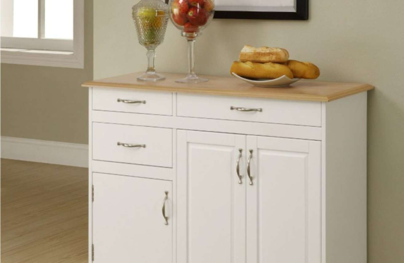 Sideboard : Cheap Sideboards And Buffets Enjoyable Used Cheap Pertaining To Cheap Sideboards (View 9 of 20)