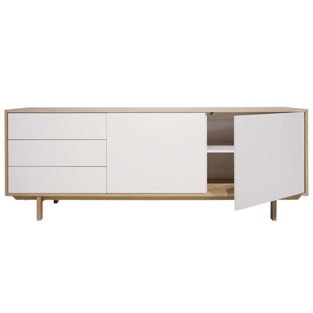 Featured Photo of Dania Sideboards