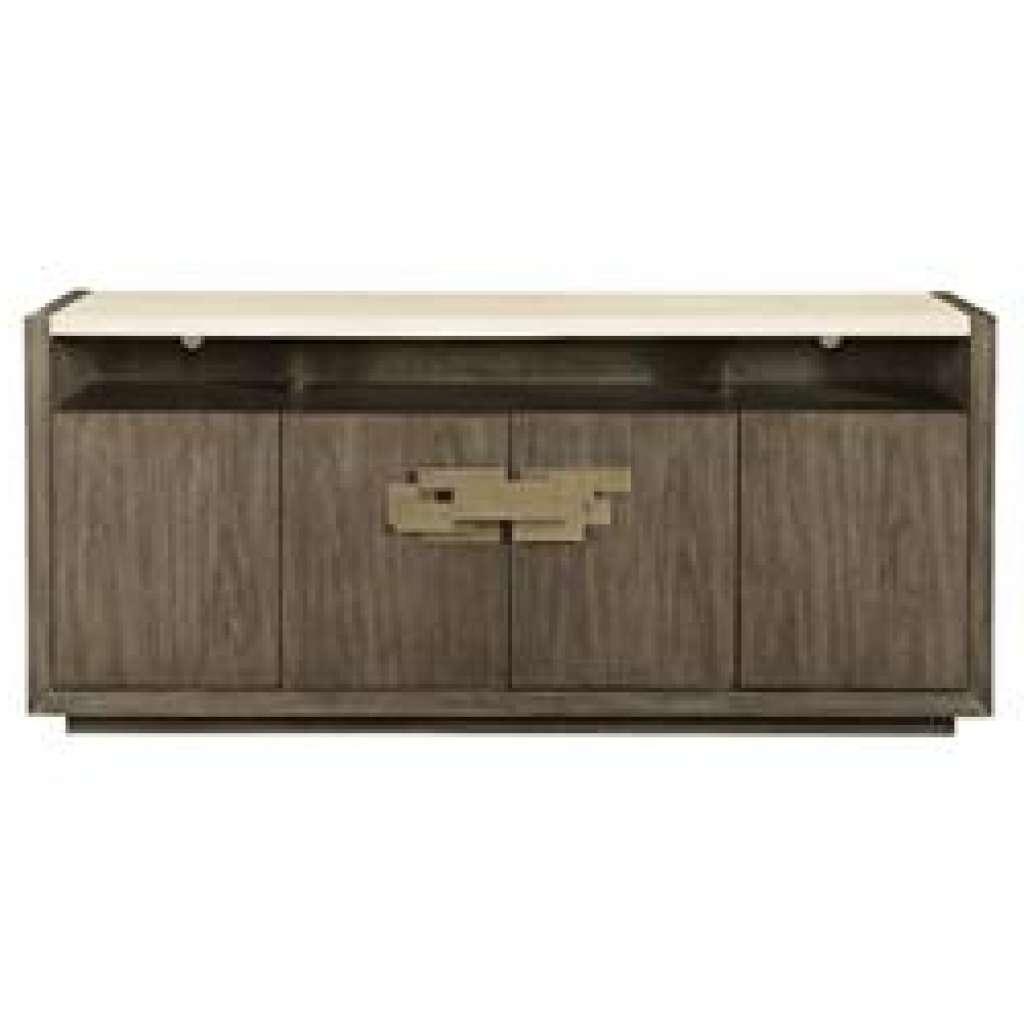 Sideboard Designer Buffets & Sideboards Eclectic Buffets Throughout Eclectic Sideboards (View 2 of 20)