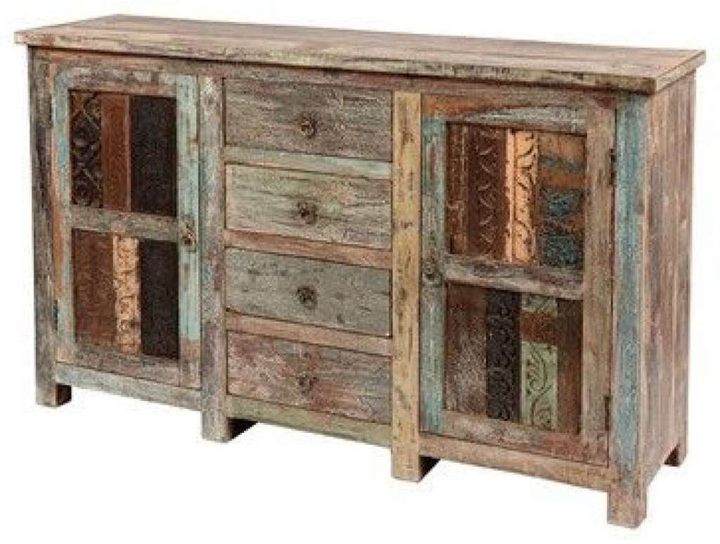 Sideboard Die Besten 25 Eclectic Buffets And Sideboards Ideen Auf For Eclectic Sideboards (View 7 of 20)