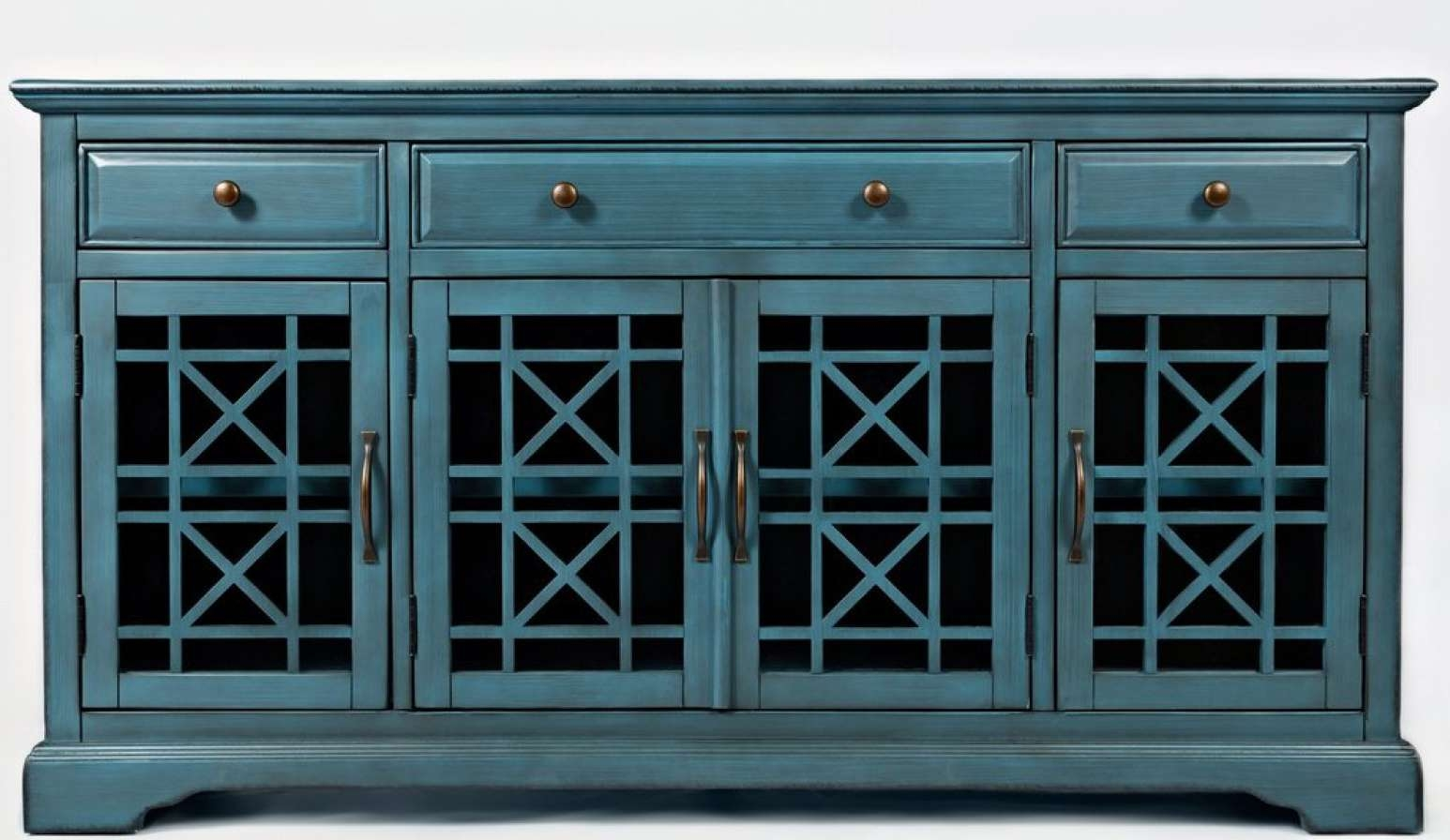 Sideboard : Elegant Sideboards Notable Decorating An Antique Within Elegant Sideboards (View 13 of 20)