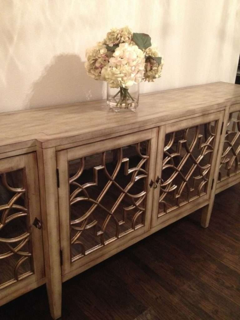 Sideboard Extra Long Buffet Sideboard Vintage — New Decoration Within Long Sideboards (View 12 of 20)