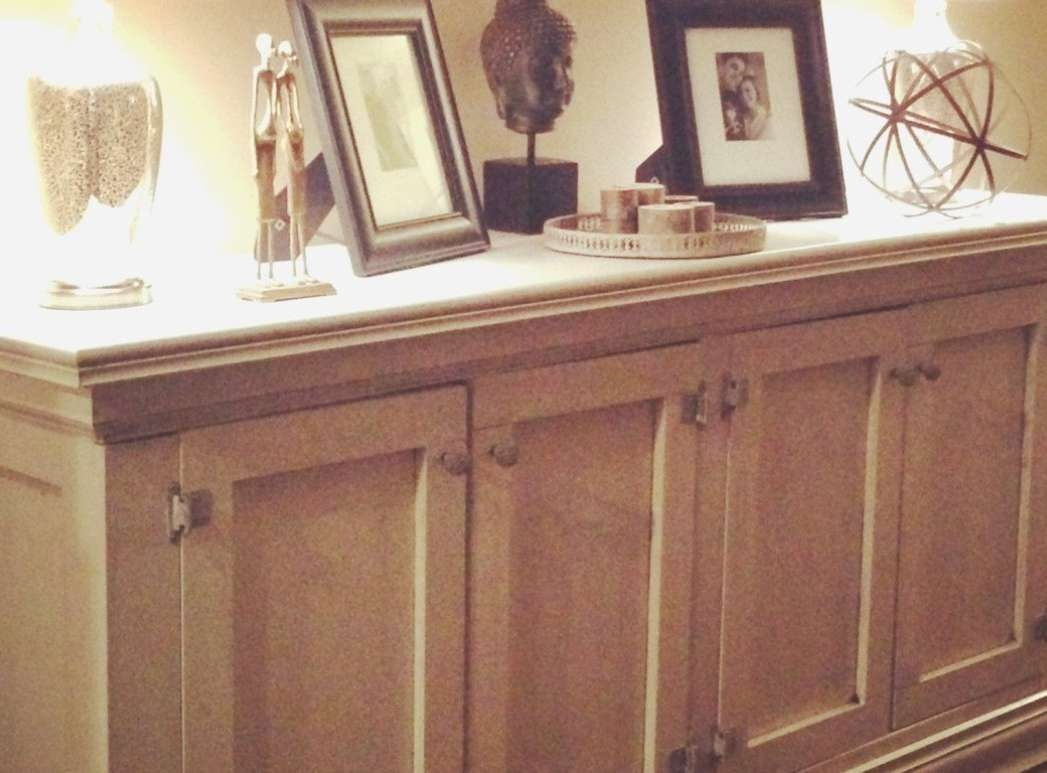 Sideboard : Farmhouse Sideboards Shocking Farmhouse Decor Intended For Farmhouse Sideboards (View 10 of 20)
