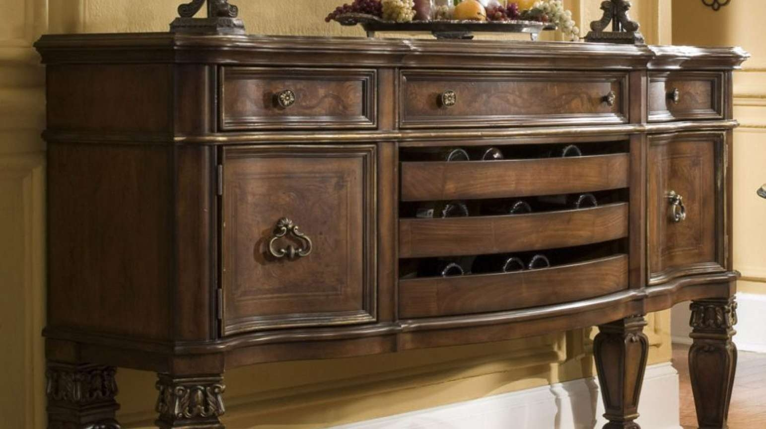Sideboard : Farmhouse Sideboards Shocking Farmhouse Decor Within Farmhouse Sideboards (View 12 of 20)
