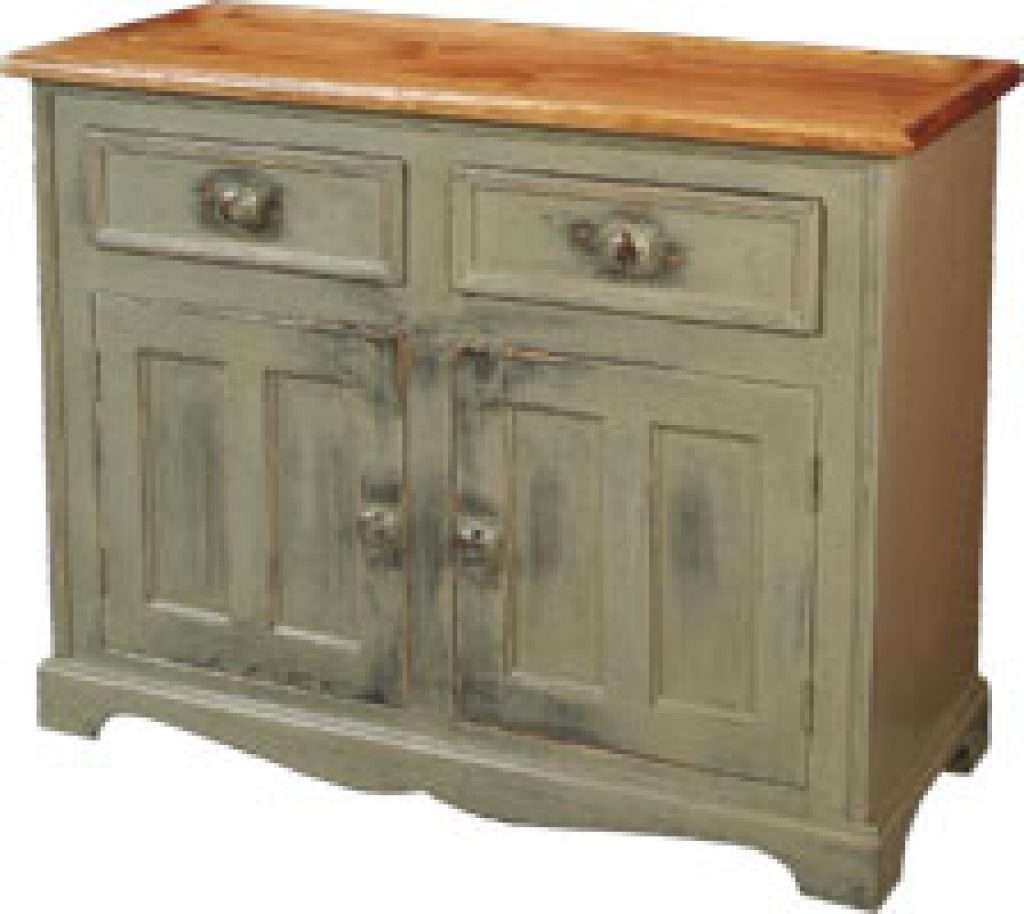 Sideboard French Country Sideboards And Buffets | Kate Madison Inside French Country Sideboards (View 15 of 20)