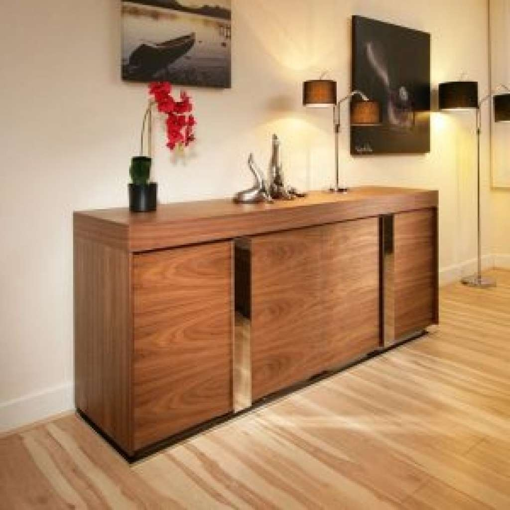 Sideboard Furniture: 12 Inch Deep Sideboard With Modern Sideboard With Regard To 12 Inch Deep Sideboards (View 11 of 20)
