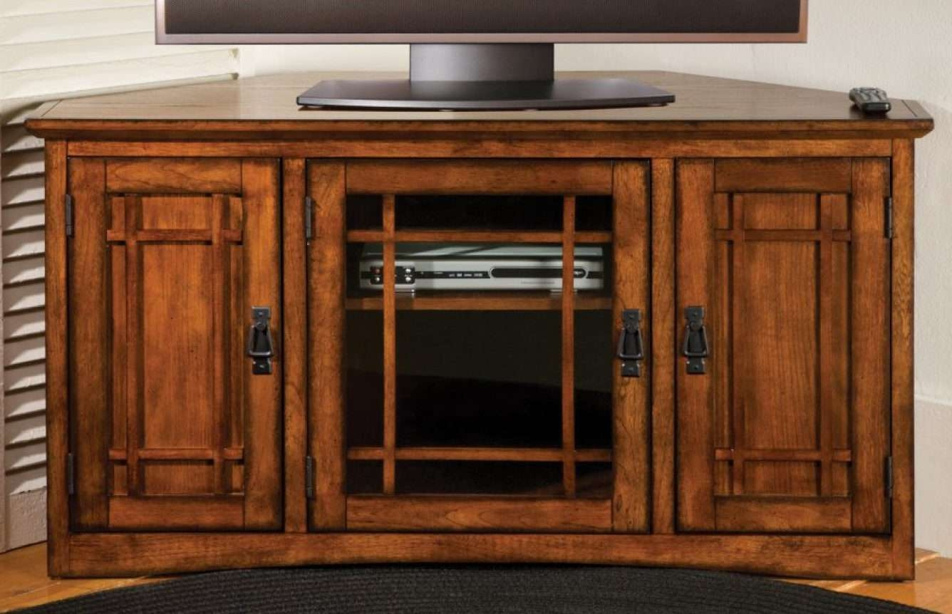 Sideboard : Glass Sideboards Satisfactory' Enjoyable' Pleasant In Glass Sideboards (View 7 of 20)