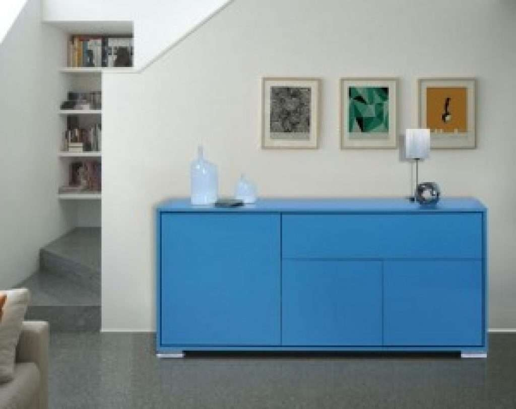 Sideboard High Gloss Sideboard Archives Trendy Products With With Regard To Trendy Sideboards (View 17 of 20)