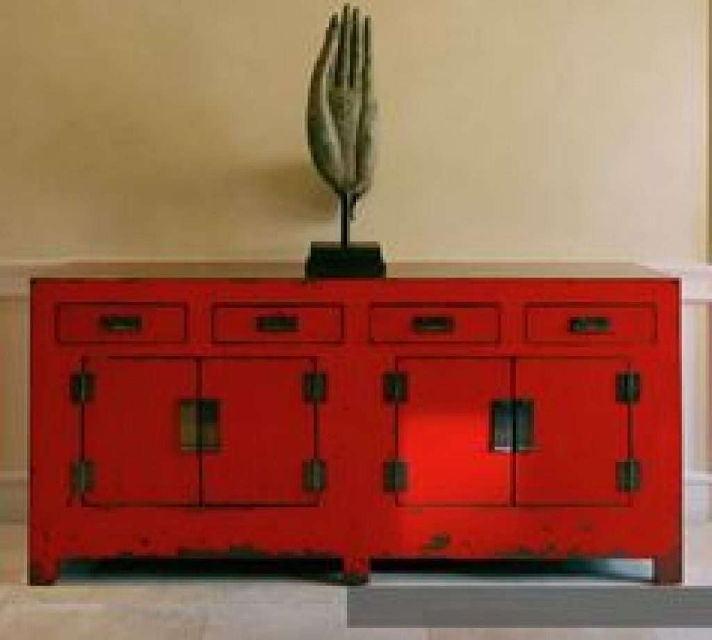 Sideboard Http://www (View 5 of 20)