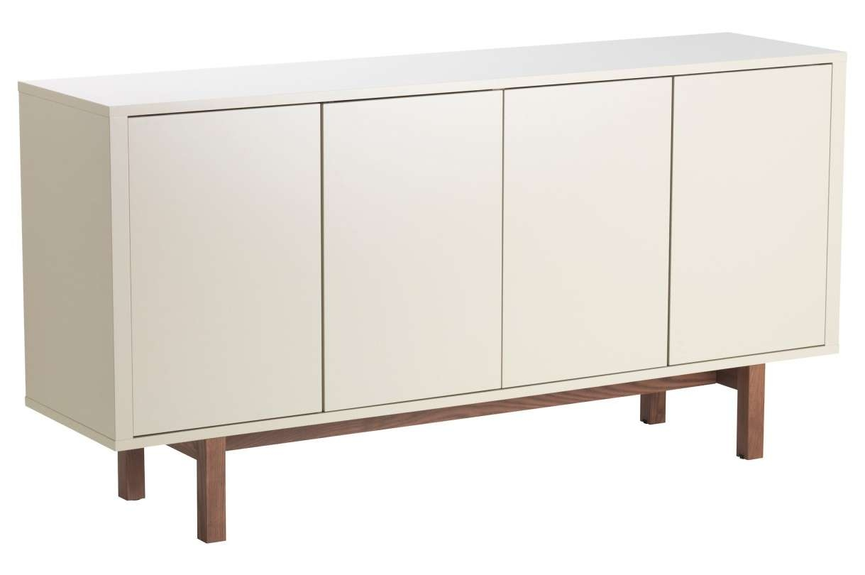 Sideboard : Ikea Sideboard White Alarming Ikea Besta Cabinets Pertaining To White Gloss Ikea Sideboards (View 9 of 20)