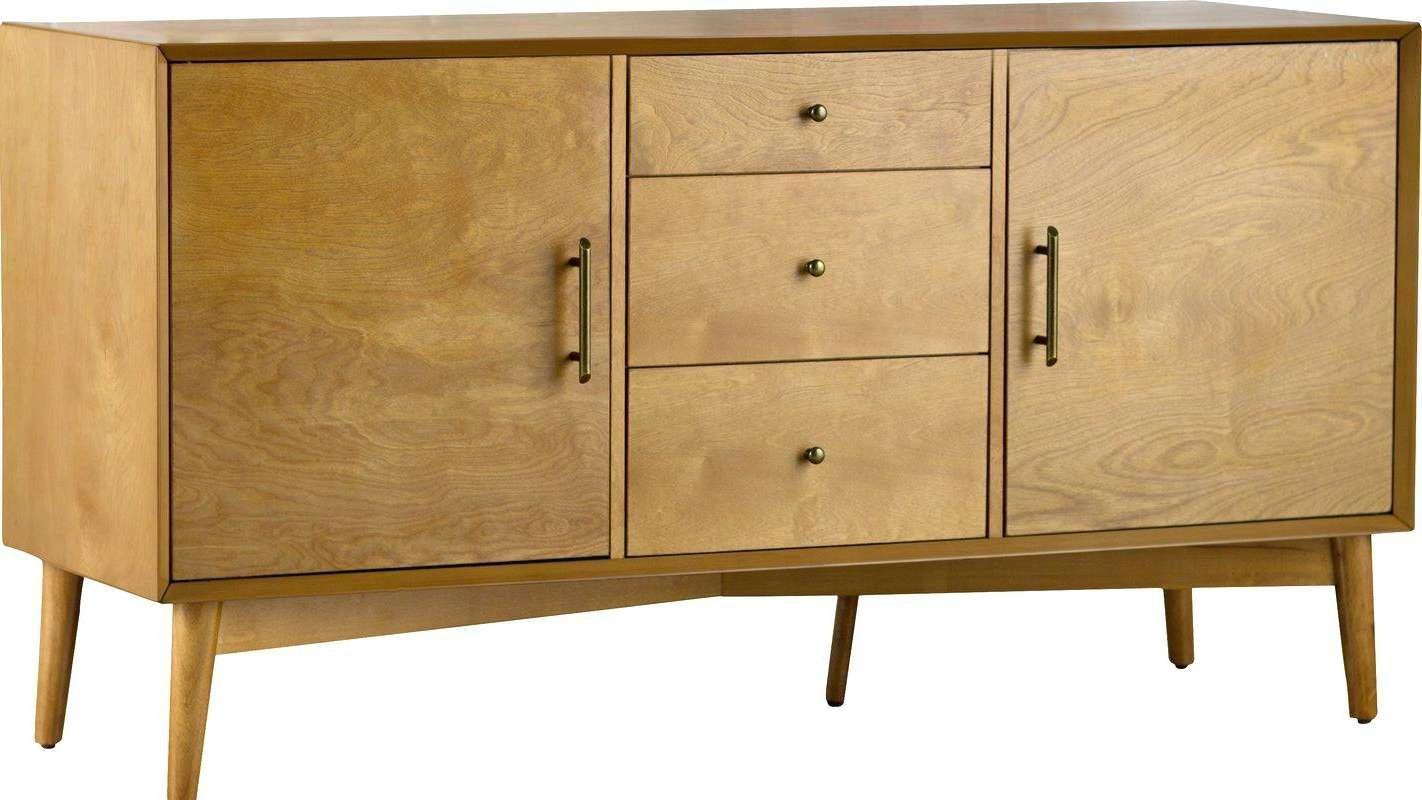 Sideboard Ikea Stockholm Definition Webster Cabinet Modern With Ikea Stockholm Sideboards (View 11 of 20)