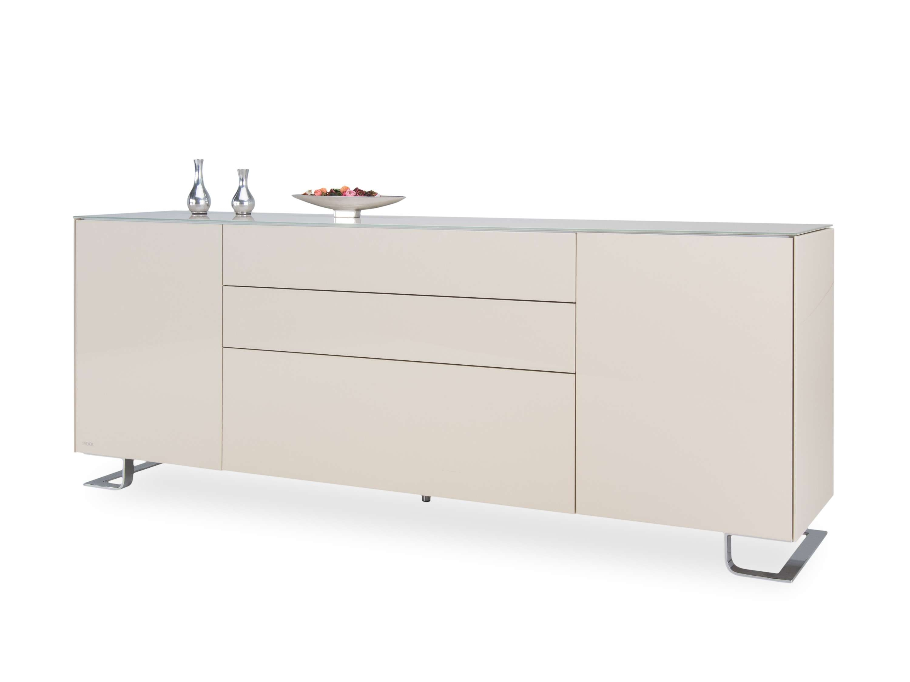 Featured Photo of Joop Sideboards