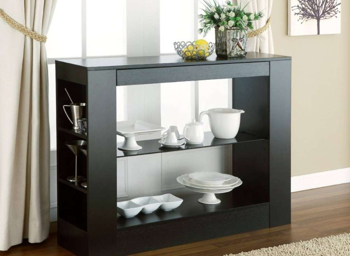 Sideboard : Mirrored Buffet Cabinet Home Design Elegant Sideboards Pertaining To Elegant Sideboards (View 18 of 20)