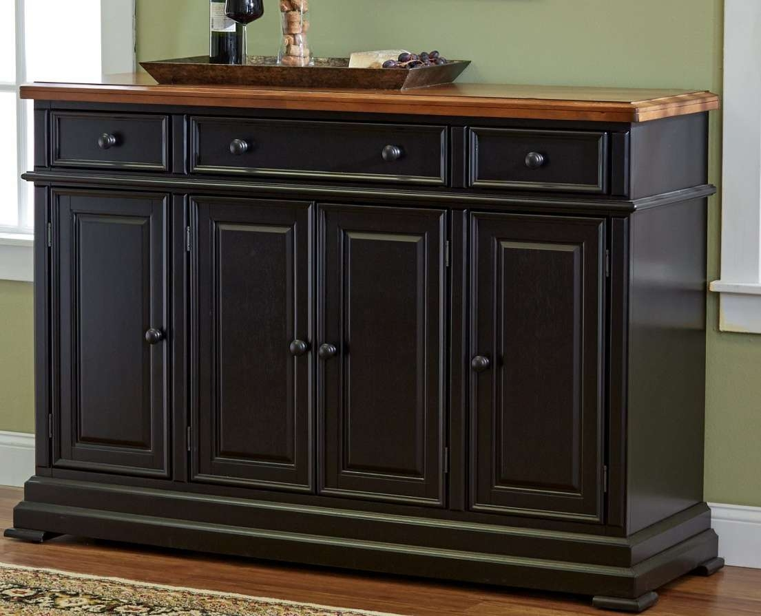 Sideboard : Modern Dining Room Buffet 72 Inch Sideboard Dining For 72 Inch Sideboards (View 4 of 20)