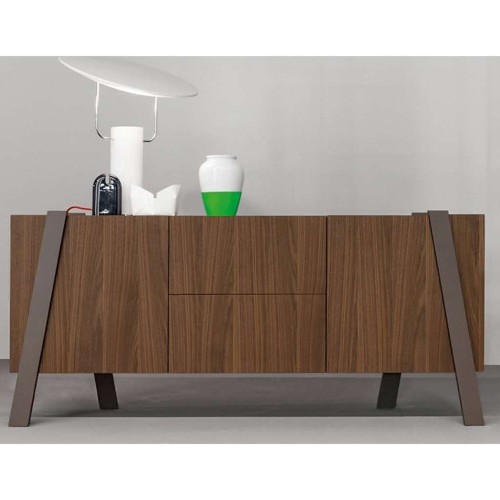 Sideboard Modern Italian Sideboard – Contemporary Sideboards Intended For Modern Contemporary Sideboards (View 19 of 20)