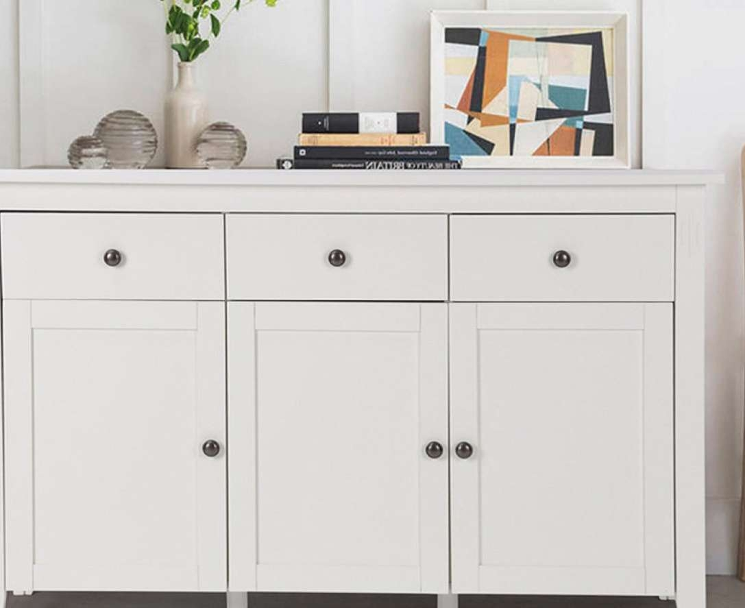 Sideboard : Modern Sideboards Contemporary Sideboards Trendy For Trendy Sideboards (View 8 of 20)
