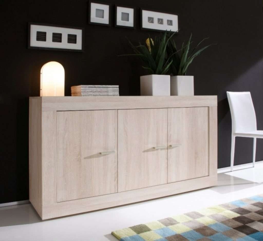Sideboard Modern Sideboards   Contemporary Sideboards   Trendy In Trendy Sideboards (View 5 of 20)