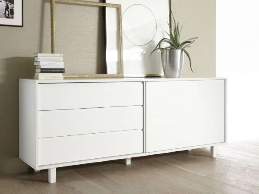 Sideboard Modern Sideboards | Contemporary Sideboards | Trendy With Regard To Trendy Sideboards (View 14 of 20)