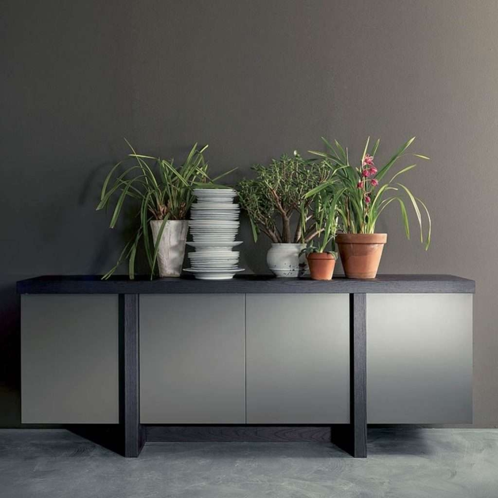 Sideboard : Modern Sideboards Prodigious Contemporary Dining Within Lounge Sideboards (View 11 of 20)