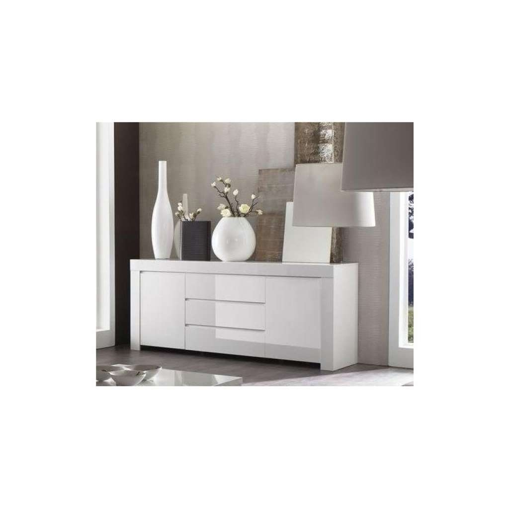 Sideboard Modern Sideboards Uk Sena Home Furniture Intended For Within Gloss Sideboards Furniture (View 5 of 20)