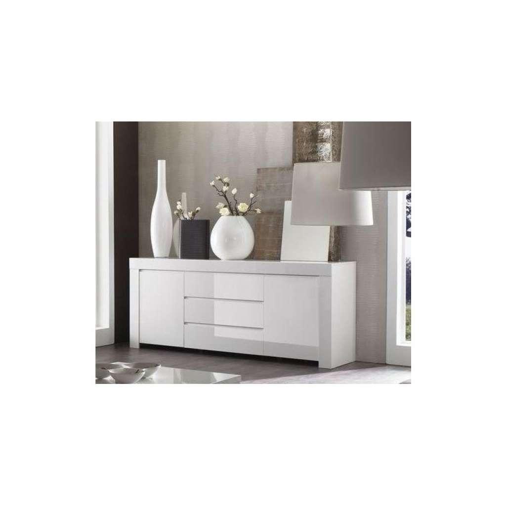 Sideboard Modern Sideboards Uk Sena Home Furniture Within Cheap Within Cheap Sideboards (View 12 of 20)