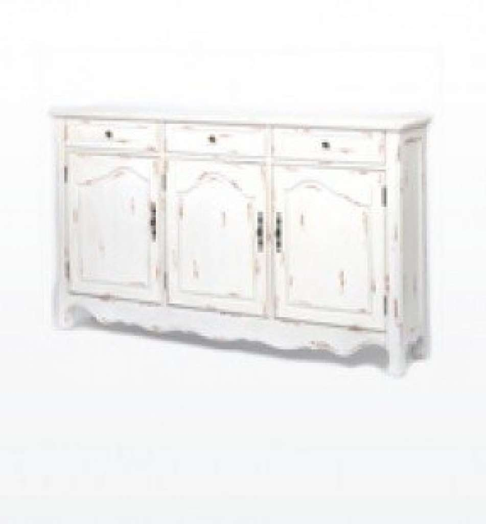 Sideboard Narrow Sideboards And Buffets Foter Throughout White Within Thin White Sideboards (View 18 of 20)