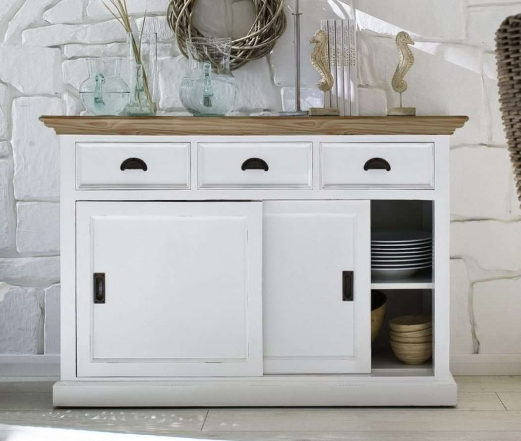 Sideboard : Narrow Sideboards And Buffets Trendy Narrow Kitchen For Trendy Sideboards (View 18 of 20)