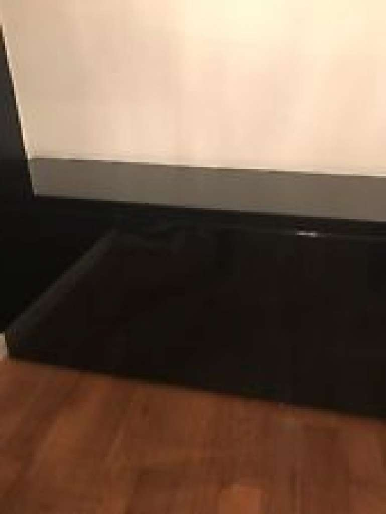 Sideboard Next Sideboard | Ebay Within Next Black Gloss Sideboard Within Next Black Gloss Sideboards (View 17 of 20)