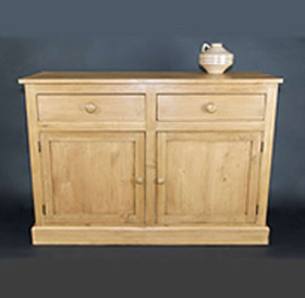 Sideboard Pine Dressers Uk Manufacturer Inside Pine Sideboards Uk With Regard To Pine Sideboards (View 17 of 20)