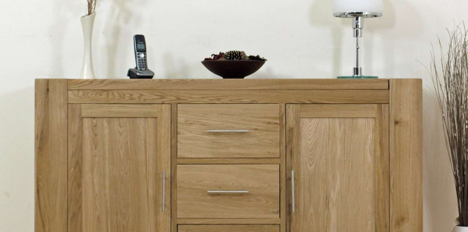 Sideboard : Rustic Sideboards Furniture Praiseworthy Small Rustic In Rustic Sideboards (View 14 of 20)