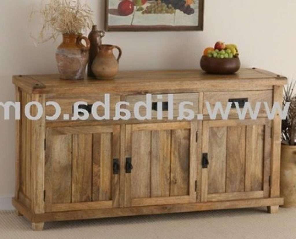 Sideboard Sheesham Wood Sideboard,mango Wood Sideboards,rosewood Pertaining To Wood Sideboards (View 20 of 20)