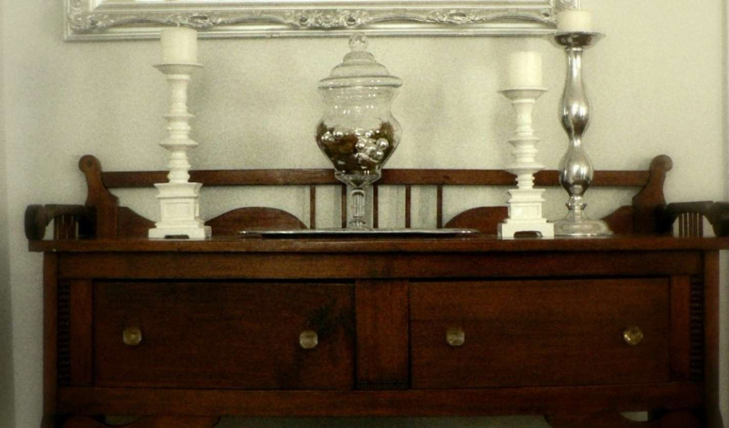 Sideboard : Shop Houzz Save On Dining Tables Chairs Buffets And Within 42 Inch Sideboards (View 9 of 20)